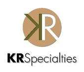 KR Specialties Logo
