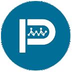 Pawling Logo