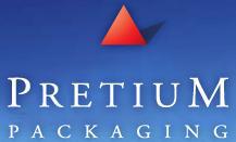 logo-pentium-packaging